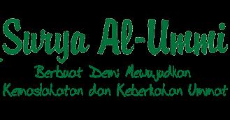 Al-Ummi | Yayasan – Cianjur